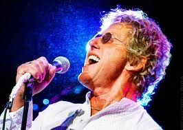 BIGLIETTI ROGER DALTREY PERFORMS THE WHOS TOMMY