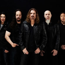 BIGLIETTI DREAM THEATER