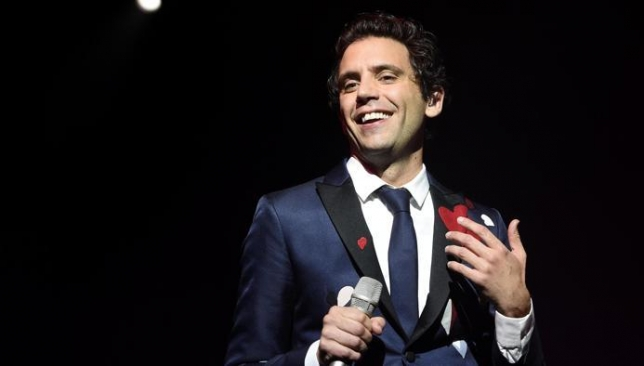 MIKA DAL VIVO IN ITALIA: CONCERTI ALL'UMBRIA JAZZ E COLLISIONI 2016