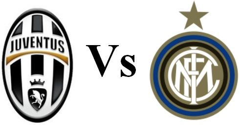 JUVENTUS-INTER IN CIMA ALLA CLASSIFICA EVENTI