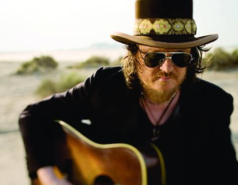 CLASSIFICHE ALBUM, ANCORA ZUCCHERO IN TESTA