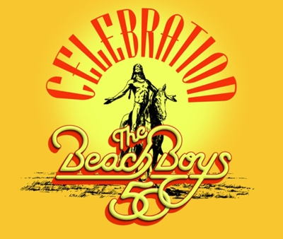 I BEACH BOYS IN CONCERTO IN ITALIA