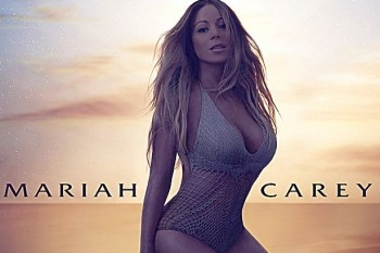 THE ART OF LETTING GO, NUOVO SINGOLO PER MARIAH CAREY