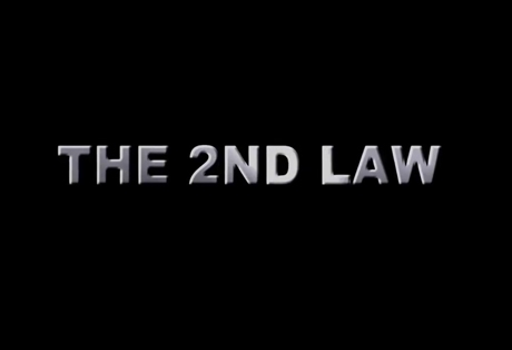 I MUSE RIVELANO LA TRACKLIST DI THE 2ND LAW