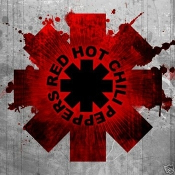 RED HOT CHILI PEPPERS, ANNUNCIATE LE DATE INGLESI E IRLANDESI