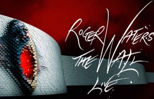 ROGER WATERS IN CONCERTO A MILANO