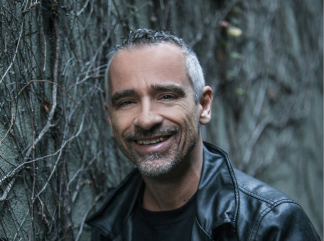 EROS RAMAZZOTTI, ANNUNCIATE LE TAPPE DELL'EROS WORLD TOUR 2015