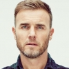 """SINCE I SAW YOU LAST"", NUOVO ALBUM DI INEDITI PER GARY BARLOW."
