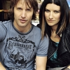MOON&STARS 2014, ARRIVANO LAURA PAUSINI, JAMES BLUNT, DOLLY PARTON E I NEGRAMARO