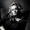 ADELE DOMINA ANCHE LA CLASSIFICA DOWNLOAD