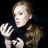 CLASSIFICA DOWNLOAD, ADELE RISALE AL PRIMO POSTO