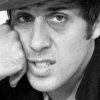 LADY GAGA COPIA UNA CANZONE DI ADRIANO CELENTANO? ALL'INTERNO I VIDEO.