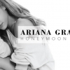 ARIANA GRANDE, A MILANO L'UNICA TAPPA ITALIANA DELL' HONEYMOON TOUR