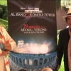 ALBANO E ROMINA POWER ALL'ARENA DI VERONA: ACQUISTA I BIGLIETTI PER IL CONCERTO EVENTO