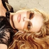 ANASTACIA E' IN ITALIA PER IL RESURRECTION TOUR: SCOPRI LE DATE