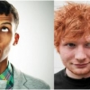 SOLD OUT PER I CONCERTI DI STROMAE E ED SHEERAN ALL'ALCATRAZ DI MILANO