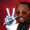 ZUCCHERO, BOB SINCLAIR, WILL.I.AM E THICKE OSPITI STASERA DI 'THE VOICE OF ITALY'.