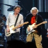 GLI EAGLES IN CONCERTO IN ITALIA
