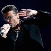 GEORGE MICHAEL A NAPOLI DOMINA LA CLASSIFICA EVENTI