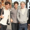 TAPPA ITALIANA DEGLI ONE DIRECTION: QUALE CITTA' PREFERISCI?