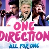 ONE DIRECTION, DUE SPECIALI TRAMESSI SU RAI GULP.