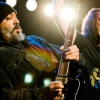 I SOUNDGARDEN IN CONCERTO A MILANO