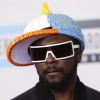 WILL.I.AM NE HA PER TUTTI!