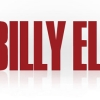 BILLY ELLIOT IL MUSICAL TORNA A ROMA E FIRENZE