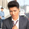 MTV VIDEO MUSIC AWARDS: 3 NOMINATION PER BRUNO MARS