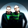DAY OFF MUSIC FESTIVAL A GALLIPOLI: FERRAGOSTO CON THE CHEMICAL BROTHERS