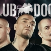 CLUB DOGO, DEBUTTO AL PRIMO POSTO IN CLASSIFICA ALBUM