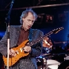 MARK KNOPFLER IL 12 GIUGNO ALL'UMBRIA JAZZ