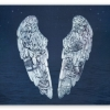 "COLDPLAY, ARRIVA IL NUOVO ALBUM ""GHOST STORIES"""