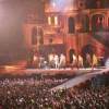 Lady Gaga, prima tappa 'Born This Way Ball': setlist e cuorisit�