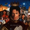 CLASSIFICHE ALBUM, MICHAEL JACKSON DOMINA DA CINQUE SETTTIMANE
