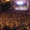 COLLISIONI FESTIVAL, 100 MILA PERSONE HANNO PARTECIPATO ALL'EVENTO DELL'ESTATE CON DEEP PURPLE, ELISA e NEIL YOUNG