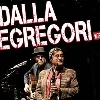 IL WORK IN PROGRESS TOUR DI DALLA E DE GREGORI FA TAPPA A MILANO