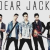 "CLASSIFICHE ALBUM, AL VERTICE DIRETTAMENTE DA ""AMICI"" I DEAR JACK, SOLO SECONDO ""XSCAPE"" DI MJ – NEI SINGOLI DOMINIO COLDPLAY"