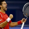 TENNIS, MASTER 1000 SHANGHAI: NOVAK DJOKOVIC TRIONFA ANNULLANDO 5 MATCH POINT AD ANDY MURRAY