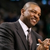 VERSO L'NBA EUROPE LIVE - LE STELLE DEI BOSTON CELTICS: COACH DOC RIVERS!