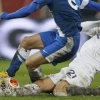 FIORENTINA, VITTORIA IMPORTANTE IN EUROPA LEAGUE.