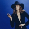 FLORENCE & THE MACHINE: HOW BIG TOUR 2015 IL 21 DICEMBRE A MILANO