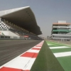 FORMULA 1, GP INDIA: ANTEPRIMA ED INFORMAZIONI SUL BUDDH INTERNATIONAL CIRCUIT