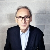 FRANCO BATTIATO DAL VIVO CON LO SHORT SUMMER TOUR