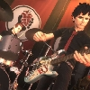 GREEN DAY: ROCK BAND.