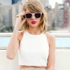 "TAYLOR SWIFT, ""SHAKE IT OFF"" E' IL NUOVO SINGOLO"