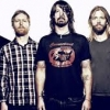 "FOO FIGHTERS, A NOVEMBRE IL NUOVO ALBUM ""SONICH HIGHWAY"""