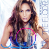 CLASSIFICA DOWNLOAD, ANCORA JENNIFER LOPEZ AL TOP