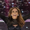 JENNIFER LOPEZ ANCORA AL TOP DELLA CLASSIFICA DOWNLOAD