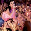 KATY PERRY LIVE A MILANO: VERSO IL SOLD OUT L'UNICA TAPPA ITALIANA DELLA REGINA DEL POP